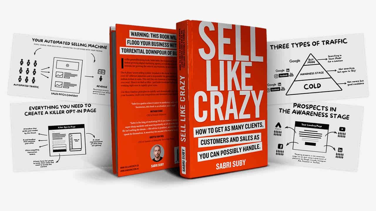 livre-sell-like-crazy
