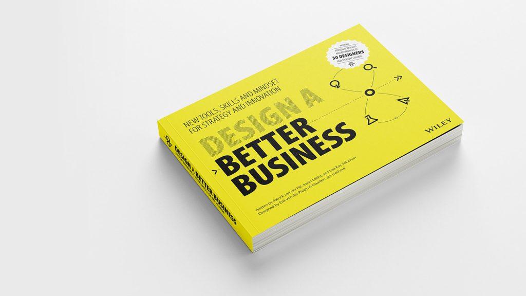 livre-design-better-business