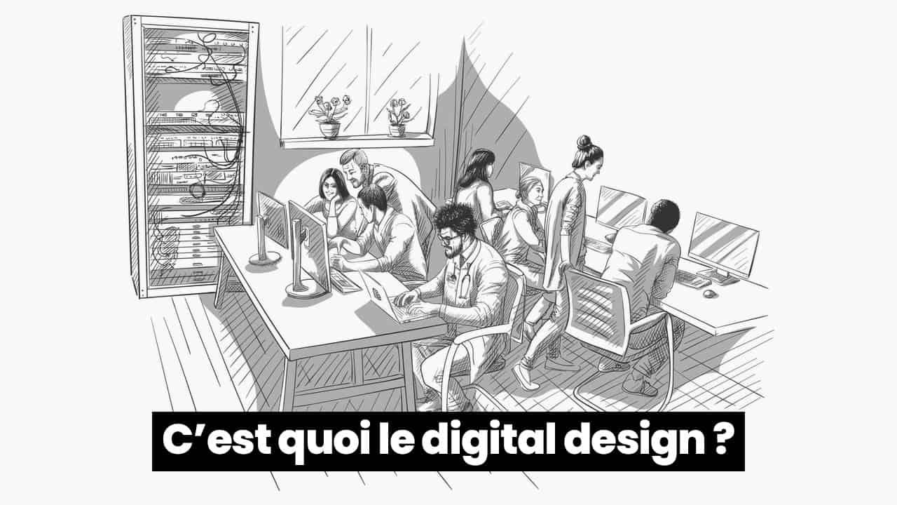 cest-quoi-digital-design