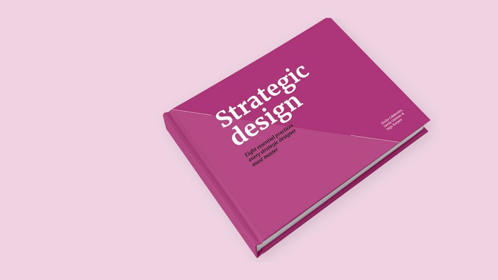 livre-strategic-design