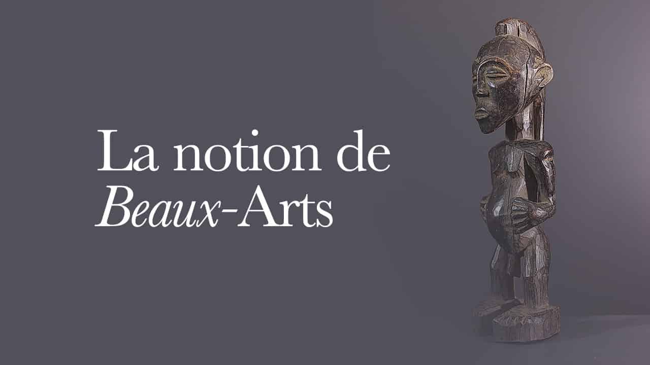 notion-de-beaux-arts