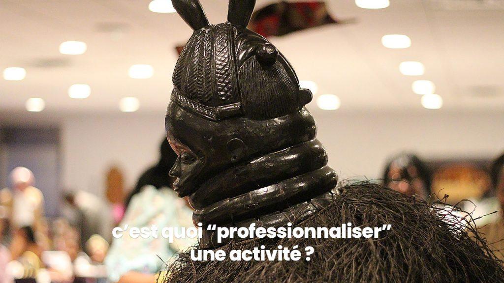 professionnaliser-activite-lotin-corp