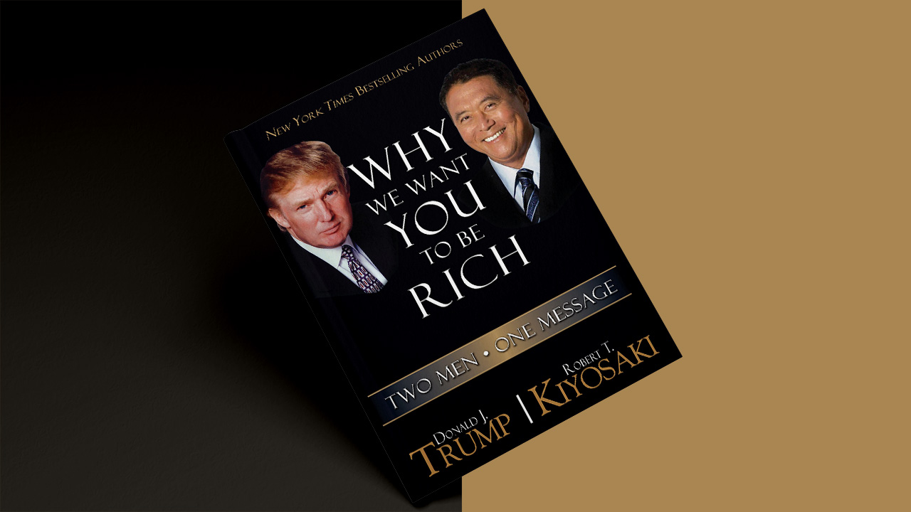 livre-why-we-want-you-to-be-rich