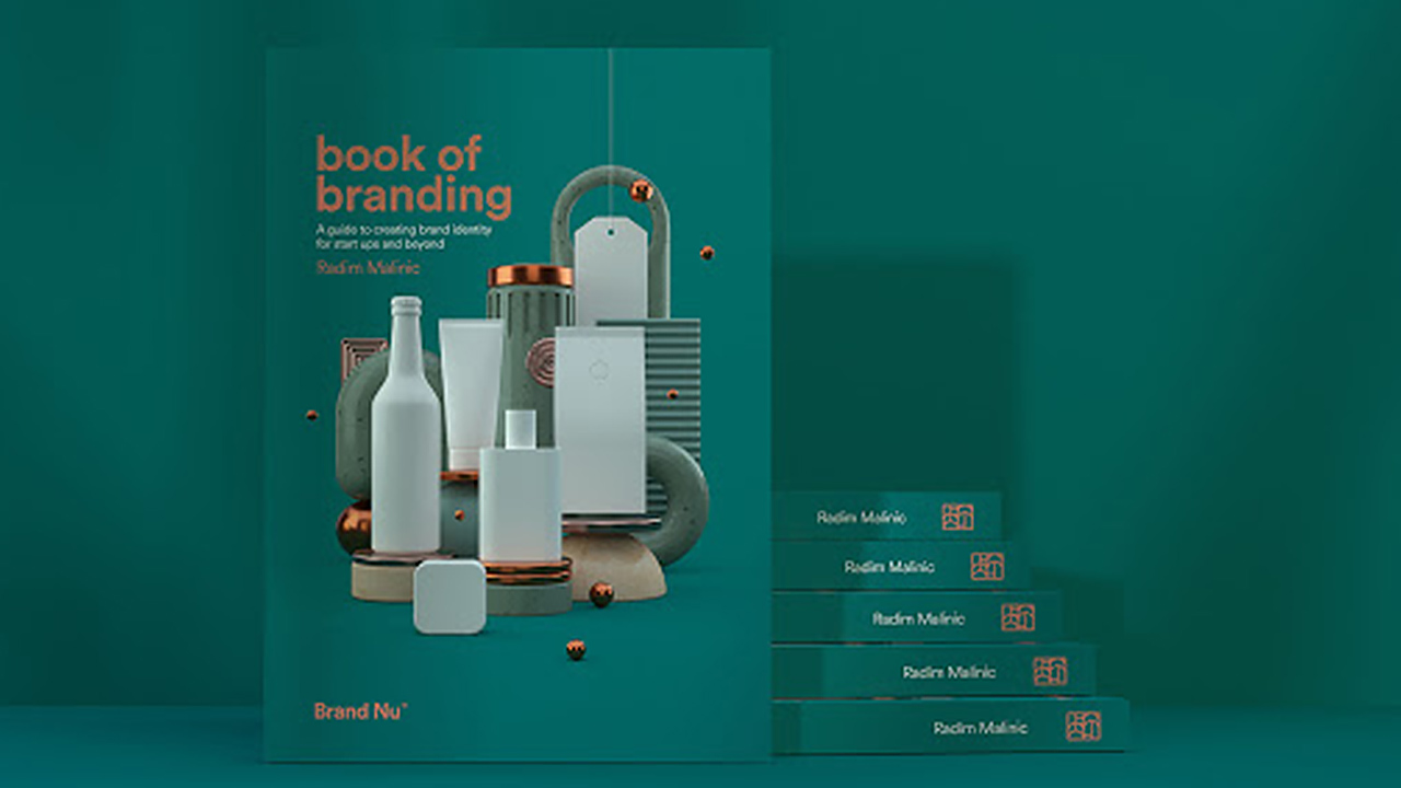 livre-book-of-branding