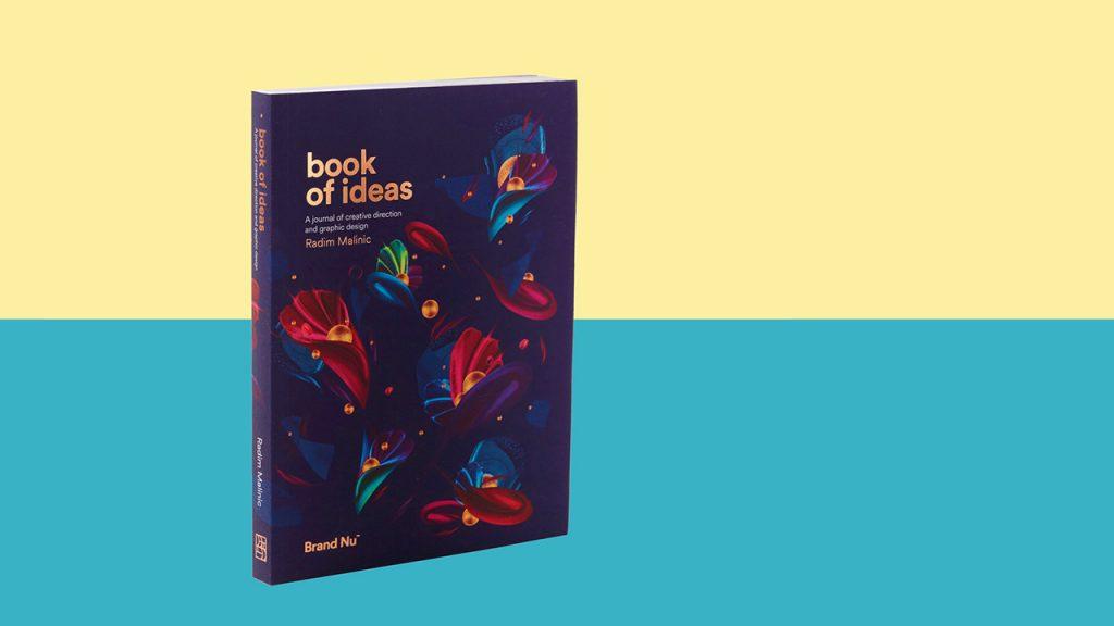 livre-book-of-idea-vol-1
