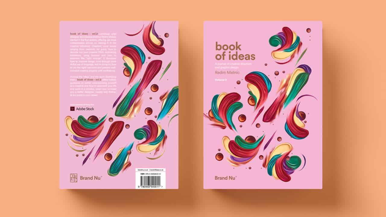 livre-book-of-ideas-volume-2