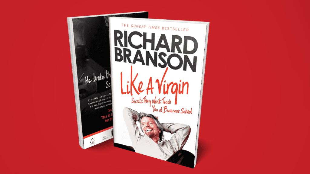 livre-like-a-virgin-richard-branson