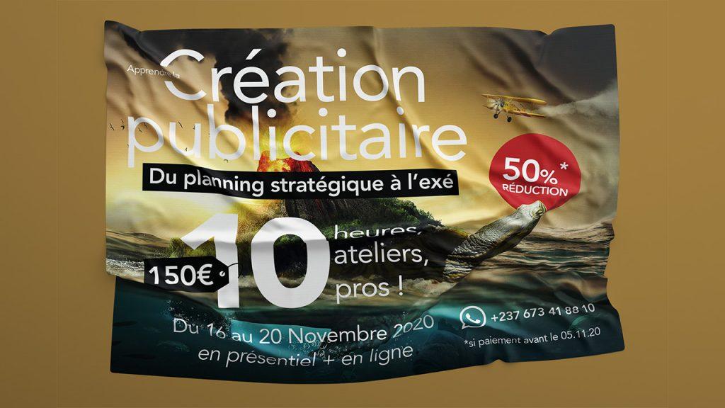 atelier-creation-publicitaire-pourquoi-assister