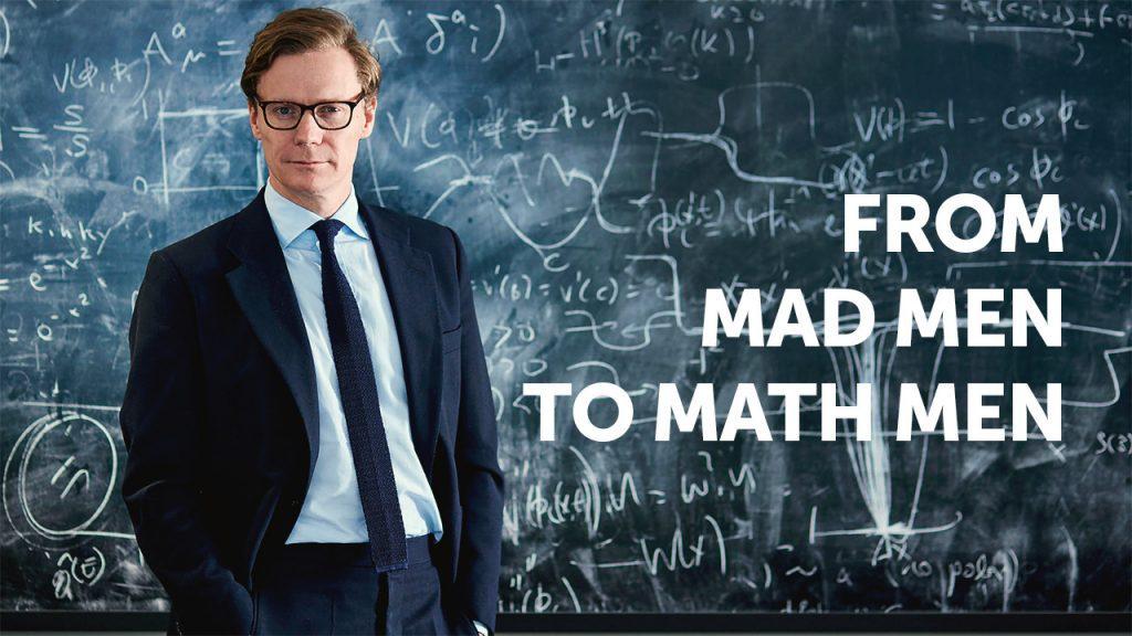 from-mad-men-to-math-men-alexander-nix