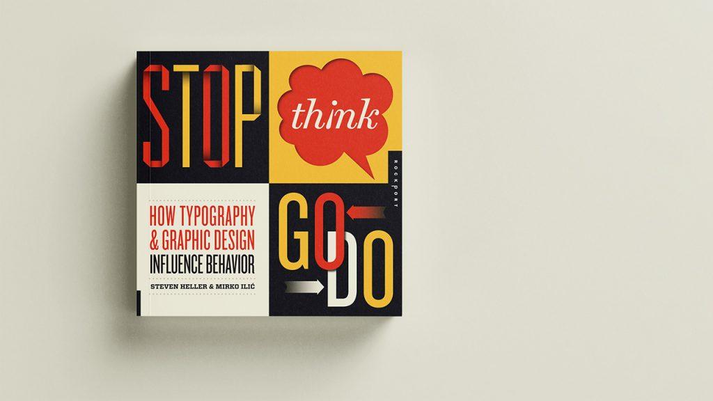 livre-stop-think-go-do