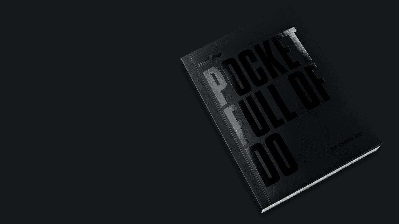 Pocket-Full-Of-Do-Cover