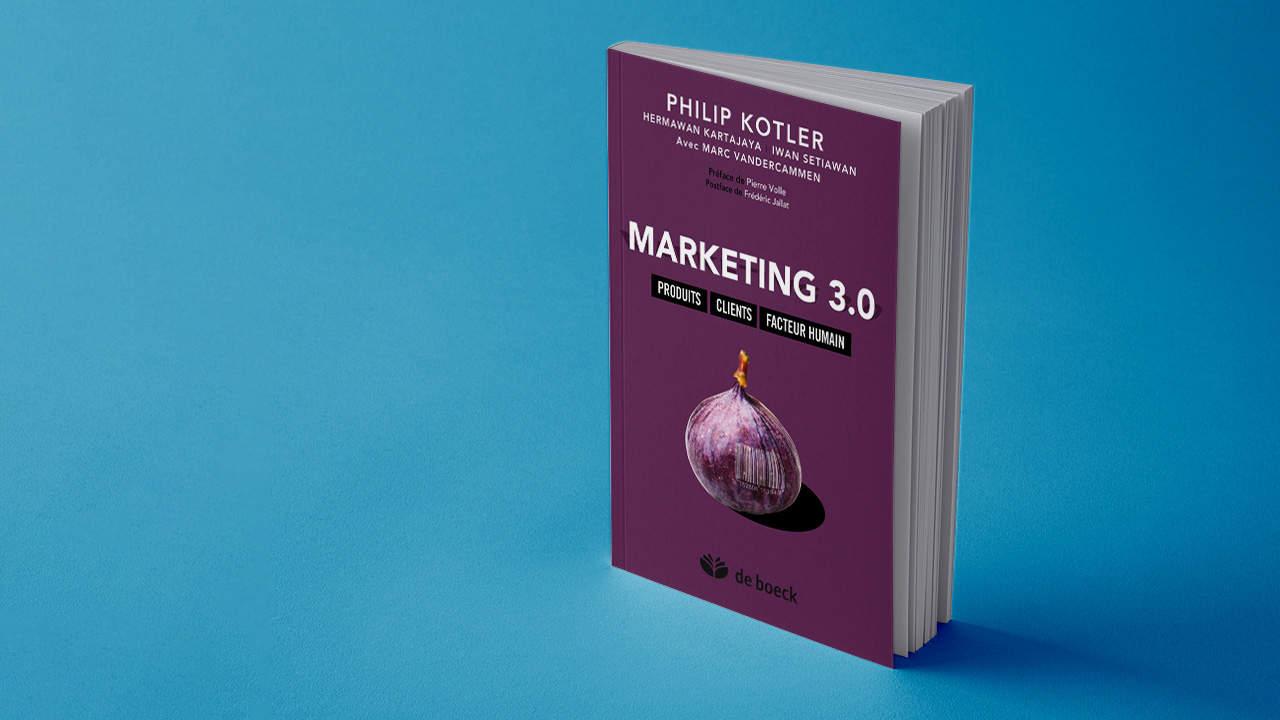 livre-marketing-3_0-kotler