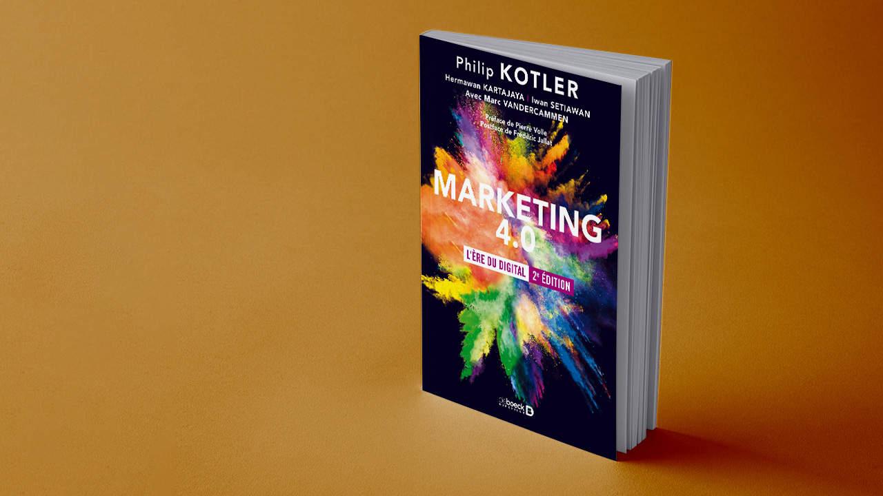 livre-marketing-4_0-kotler