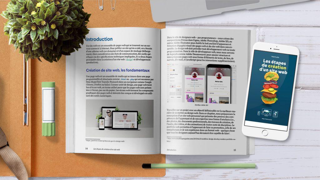 les-etapes-de-creation-d-un-site-web-mockup-desktop