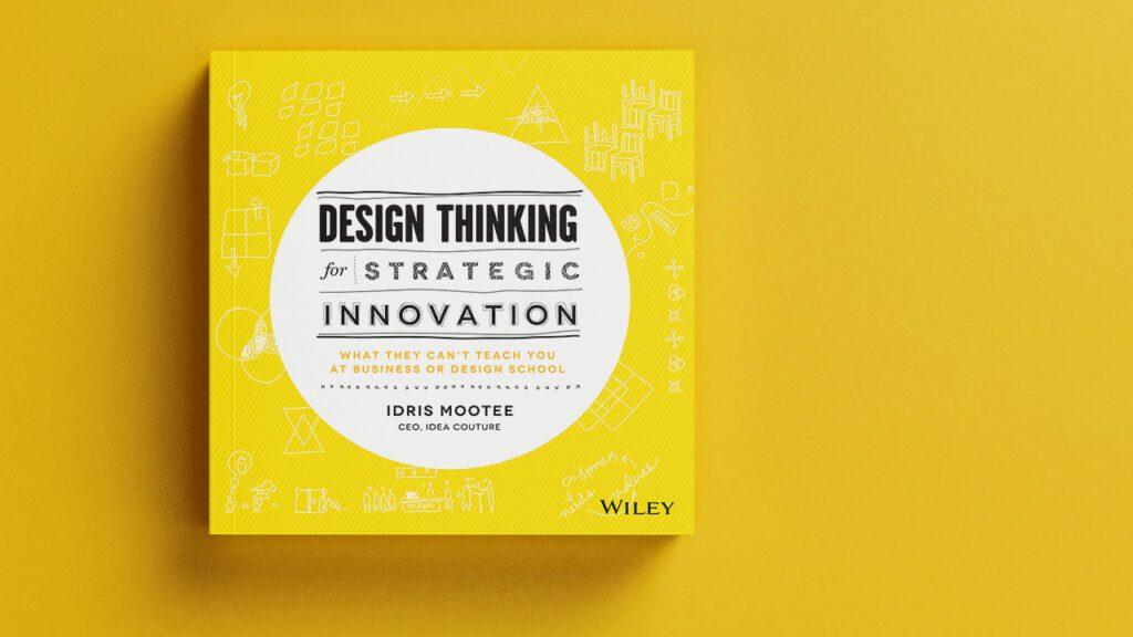 livre-design-thinkinstrategic-innovation-idris-mootee