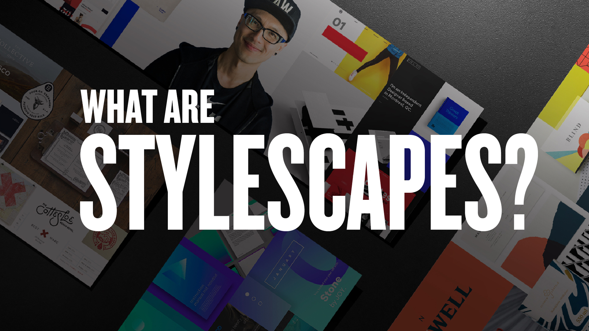 blogpost-stylescapes