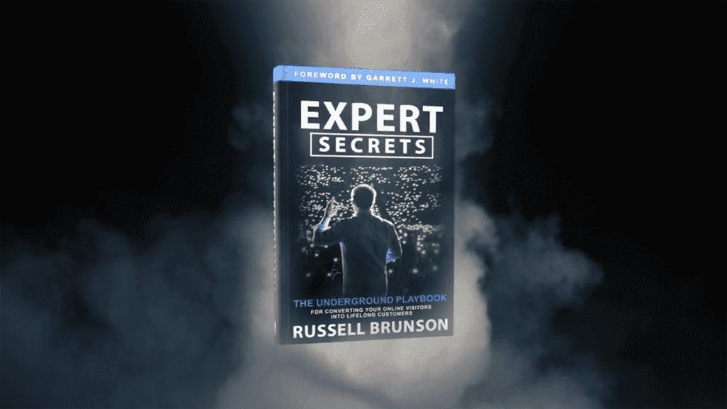 russell-brunson-expert-secrets