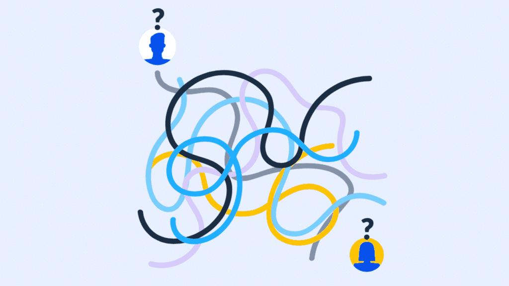 trouver-rapidement-clients-design-web-1