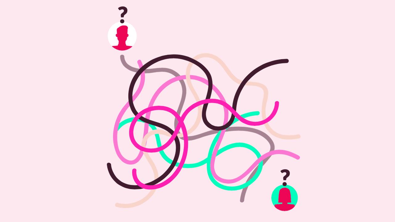 trouver-rapidement-clients-design-web-2