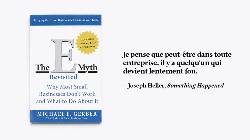 livre-the-e-myth-revisited
