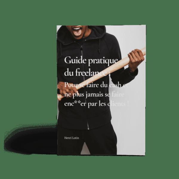 guide-pratique-freelance-cover
