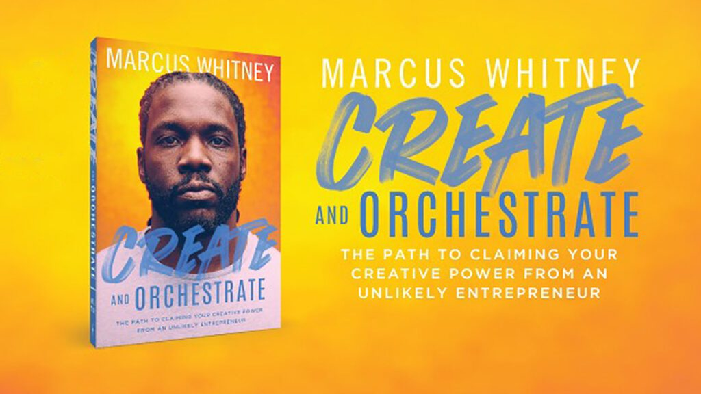 livre-create-and-orchestrate
