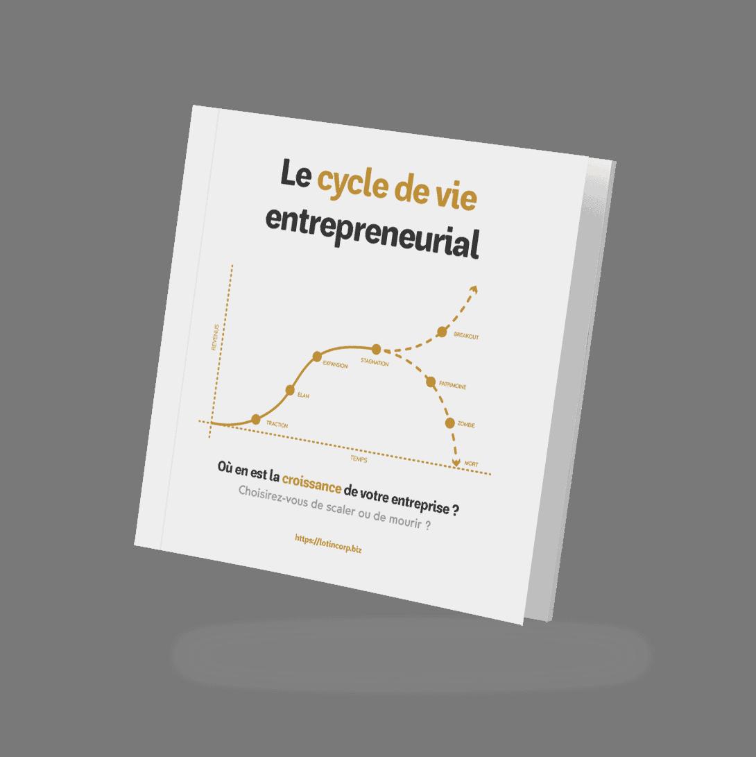 lotin-corp-entrepreneurial-lifecycle-book-mockup