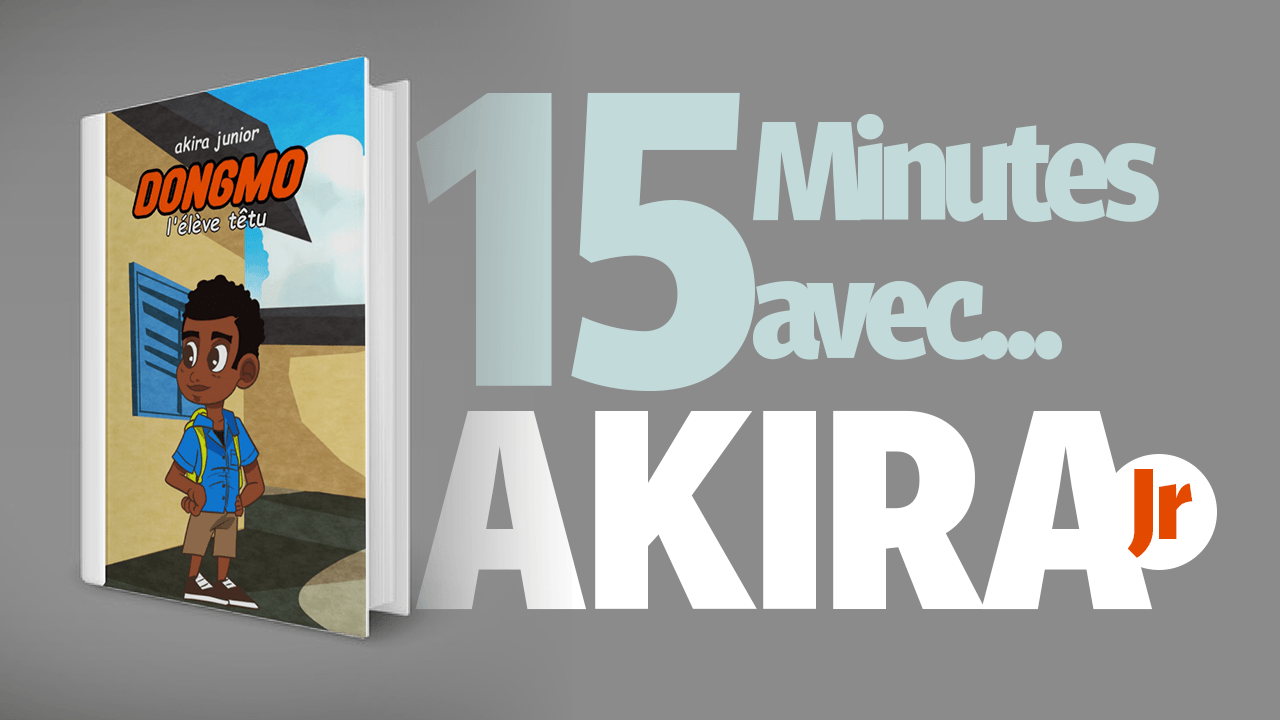 15-minutes-akira-junior