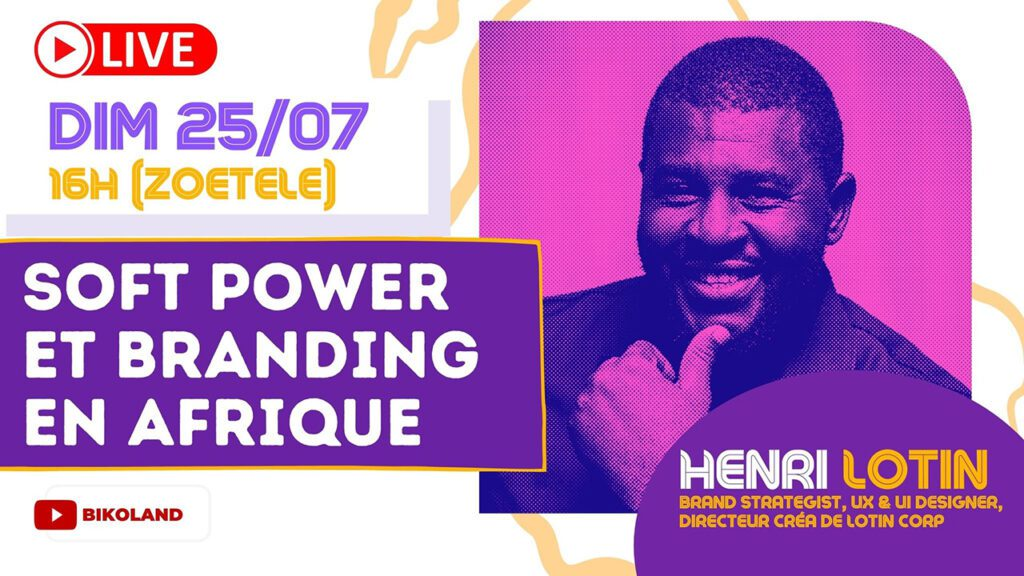 bikoland-soft-power-branding-afrique