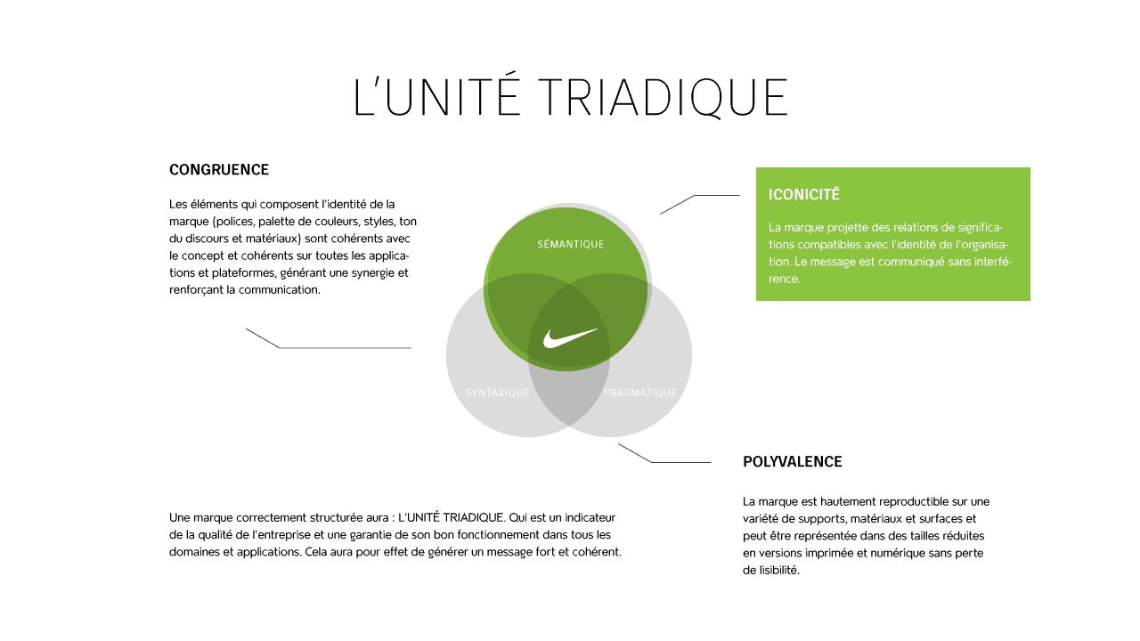 unite-triadique-semantique
