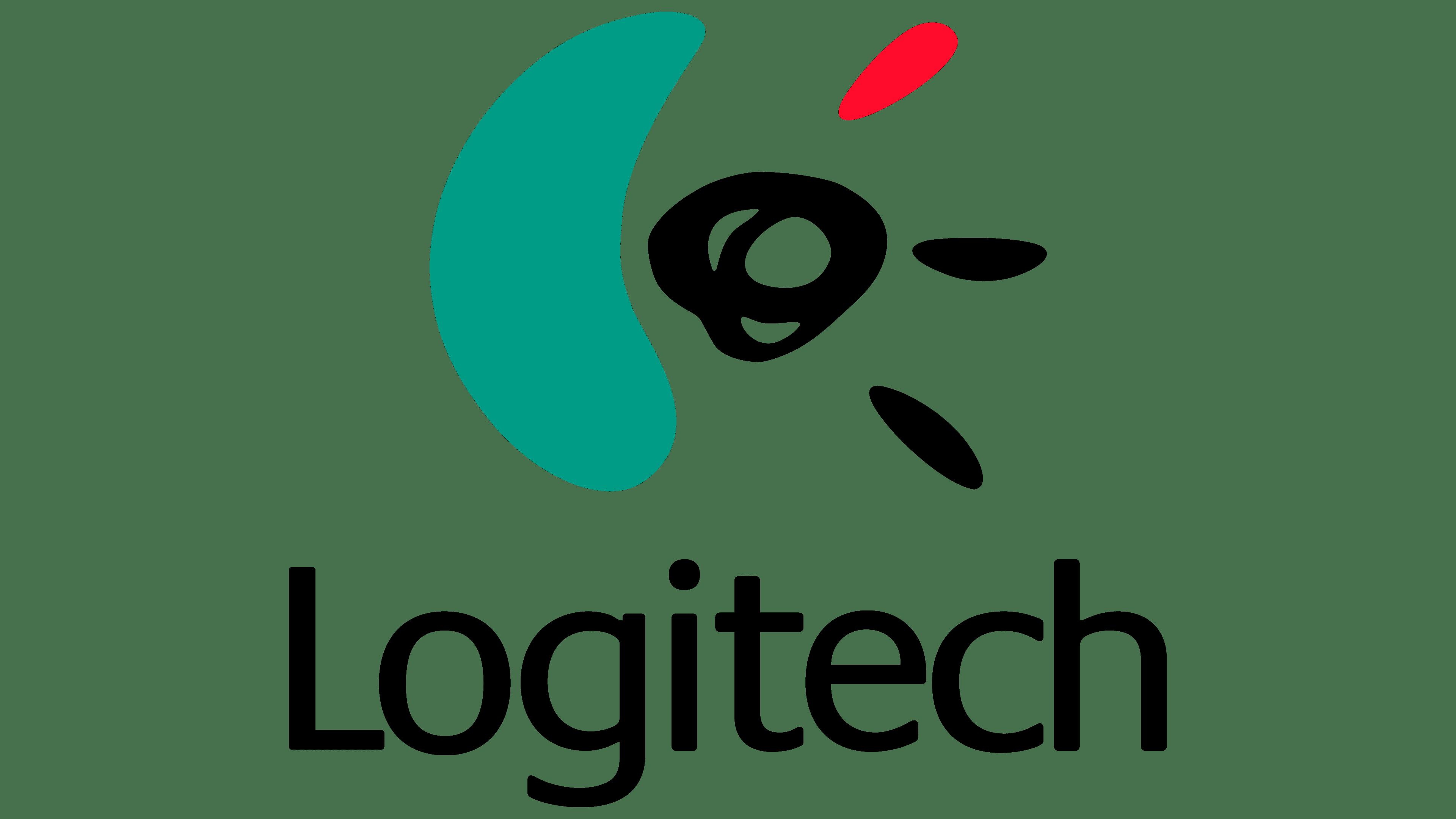 Logitech-Logo-1997-2012