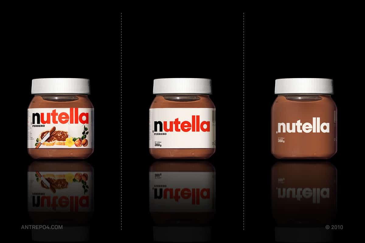 antrepo-minimalist-packaging-v1-nutella