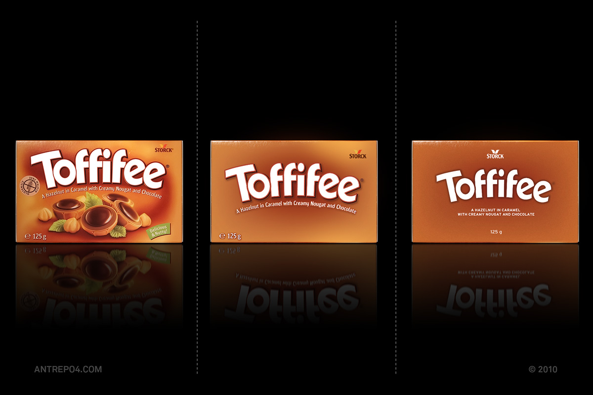 antrepo-minimalist-packaging-v1-toffifee