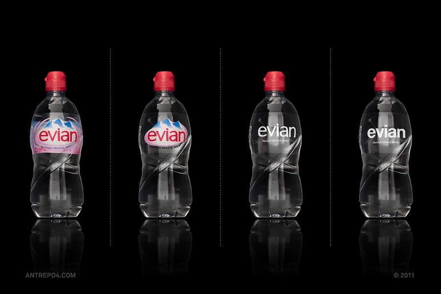 antrepo-minimalist-packaging-v2-evian