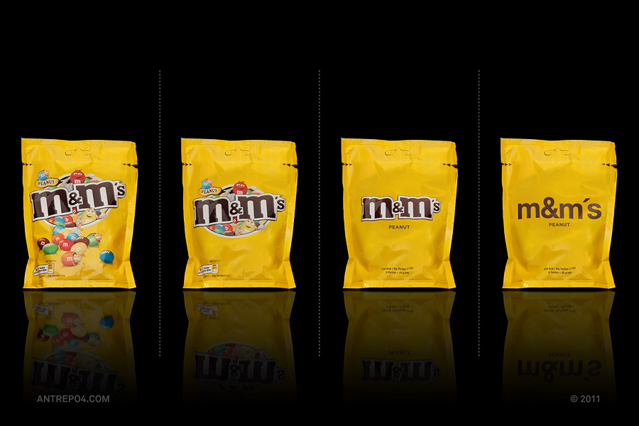 antrepo-minimalist-packaging-v2-m-and-ms