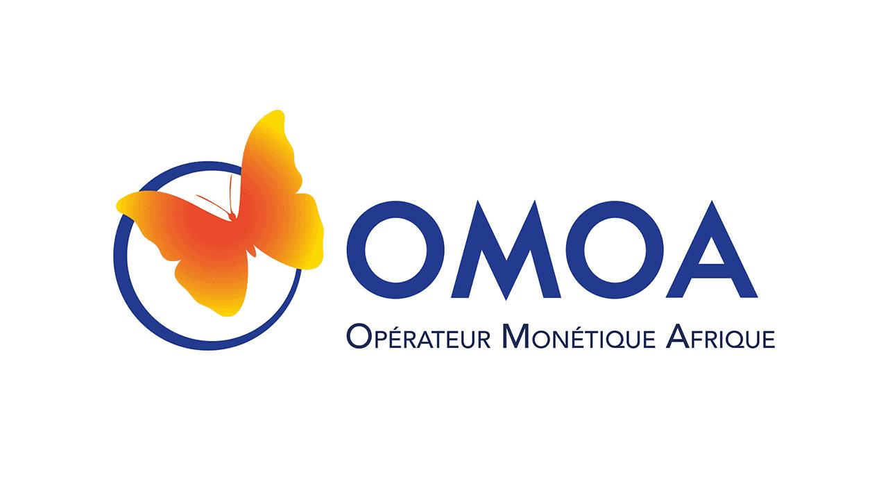 logo-omoa-by-lotin-corp